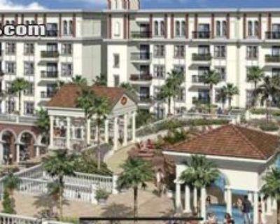 $1050 2 apartment in Metro Los Angeles