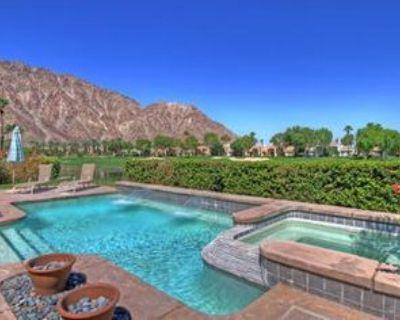 54580 Tanglewood, La Quinta, CA 92253 3 Bedroom House