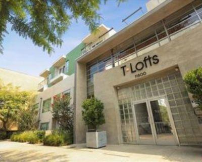 11500 Tennessee Ave #314, Los Angeles, CA 90064 2 Bedroom Condo