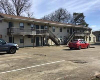 1444 Kingston Ave, Norfolk, VA 23503 2 Bedroom Apartment