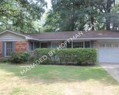 6609 Hinkson Rd, Little Rock, AR 72209 3 Bedroom House