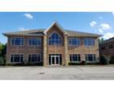 Duluth | 3,050 SF Office | $2,795 per month including CAM charges