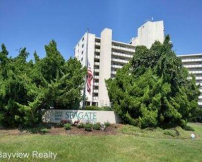 2830 Shore Dr #401, Virginia Beach, VA 23451 2 Bedroom House