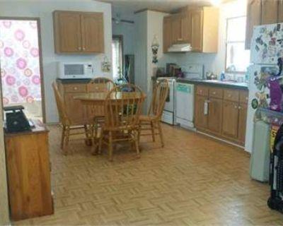 House for Sale in Saratoga, California, Ref# 200331615