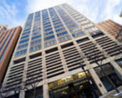 Milwaukee, Get 215sqft of private office space plus 540sqft