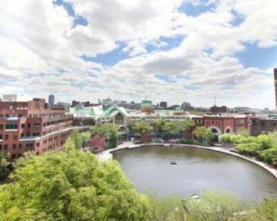 4 Canal Park Apt 705 #Apt 705, Cambridge, MA 02141 1 Bedroom Condo