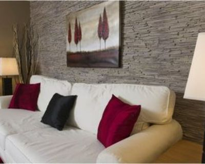 181 Maryland St, Winnipeg, MB R3G 1L4 1 Bedroom Apartment