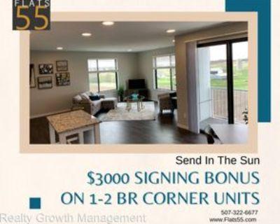 1501 11th Ave Nw #Stewartvil, Stewartville, MN 55976 1 Bedroom Apartment