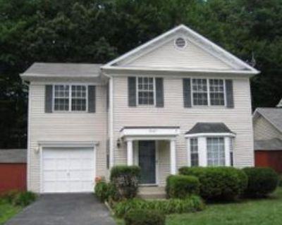 10027 Park Woods Ln, Burke, VA 22015 4 Bedroom House