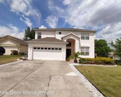 17325 Autumn Pines Ct, Orlando, FL 34711 6 Bedroom House