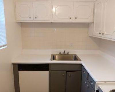 1386 Church St, Decatur, GA 30030 2 Bedroom Condo