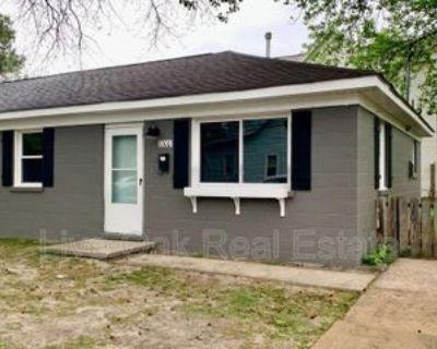 8300 Glen Myrtle Ave, Norfolk, VA 23505 2 Bedroom Condo