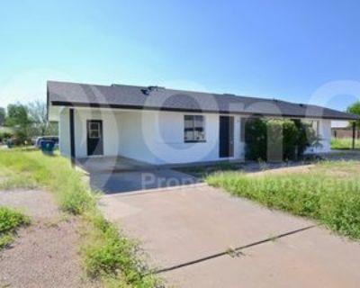960 S Mara Dr #1, Apache Junction, AZ 85120 2 Bedroom Apartment