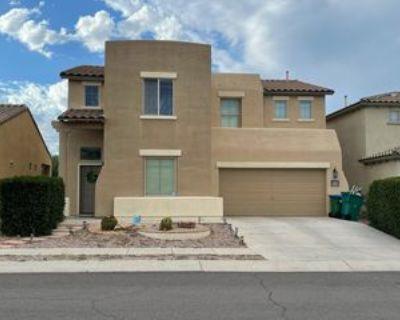 14204 S Avenida Zumba #1, Sahuarita, AZ 85629 3 Bedroom Apartment