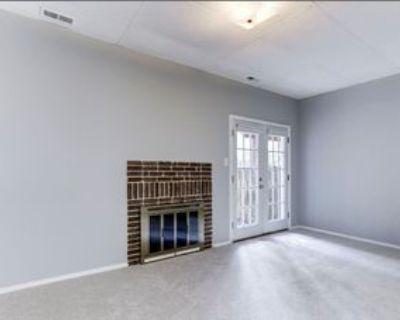 803 Flagler dr, Gaithersburg, MD 20878 1 Bedroom Apartment