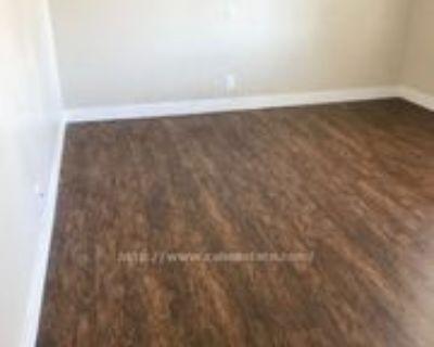 555 S 8th St #4, San Jose, CA 95112 1 Bedroom Apartment