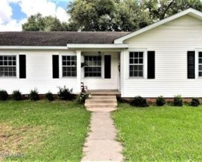 138 Glynndale Ave, Lafayette, LA 70506 2 Bedroom House