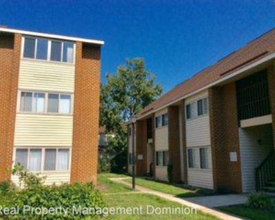 101 Pacific Dr, Hampton, VA 23666 1 Bedroom House