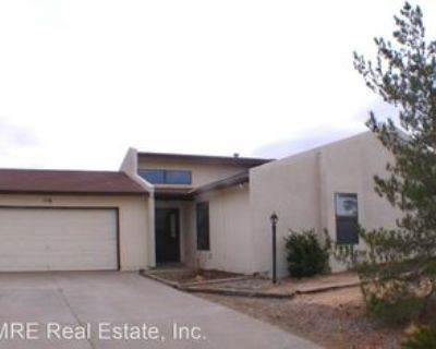 116 Arizona Sunset Rd Ne, Rio Rancho, NM 87124 3 Bedroom House