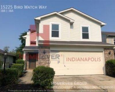 15225 Bird Watch Way, Noblesville, IN 46060 3 Bedroom House