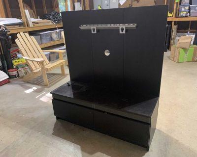 TV Stand/Furniture