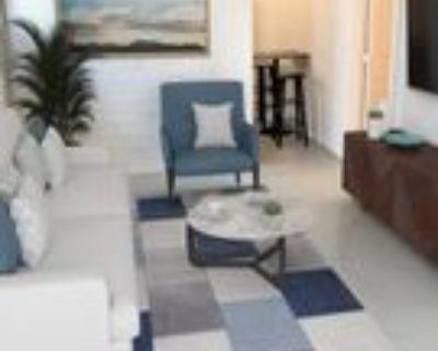 66282 5th Street #5, Desert Hot Springs, CA 92240 1 Bedroom Apartment
