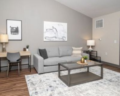 605 SW 119th St.4208 #5-5302, Oklahoma City, OK 73170 1 Bedroom Apartment