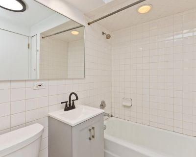 5341 N Kenmore Ave Chicago, IL 60640 2 Bedroom Apartment Rental