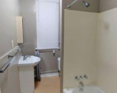 480 Langside St, Winnipeg, MB R3B 2T7 2 Bedroom Apartment