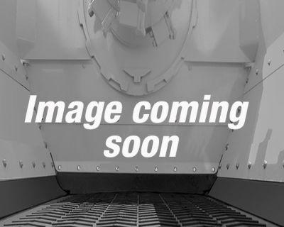 2013 Vermeer RTX1250 Ride-On Tractor