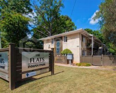 1164 Alta Ave Ne #04, Atlanta, GA 30307 2 Bedroom Apartment