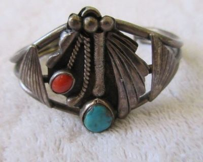 Reno Jewelry and Collectibles Auction