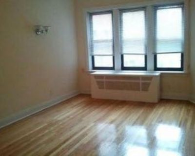 N Sheridan Rd & W Morse Ave #3A, Chicago, IL 60626 1 Bedroom Apartment
