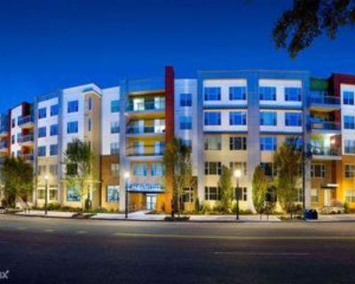 133 Commerce Dr #20389-1, Decatur, GA 30030 1 Bedroom Apartment