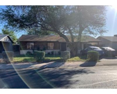 2 Bath Preforeclosure Property in Phoenix, AZ 85035 - N 65th Ave