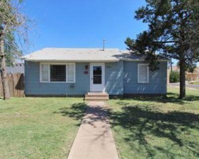 900 W Indiana Ave, Midland, TX 79701 2 Bedroom Apartment