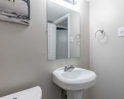 Room for Rent - 10 minutes to bus 15, Decatur, GA 30034 1 Bedroom House
