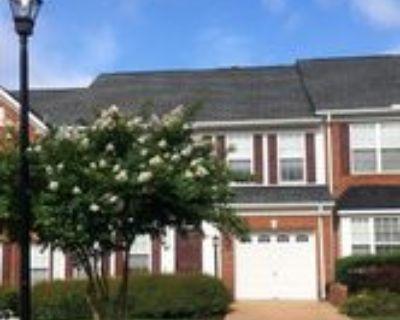 10504 Barbara Ln, Richmond, VA 23233 3 Bedroom House