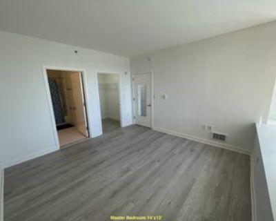 740 4th Street, San Francisco, CA 94107 1 Bedroom Apartment