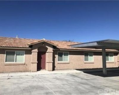 73482 Desert Trail Dr #2, 29 Palms, CA 92277 3 Bedroom Apartment