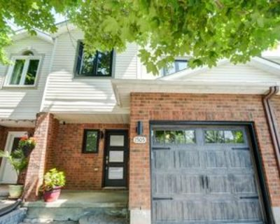 1505 Launay Avenue, Ottawa, ON K4A 3S1 2 Bedroom House