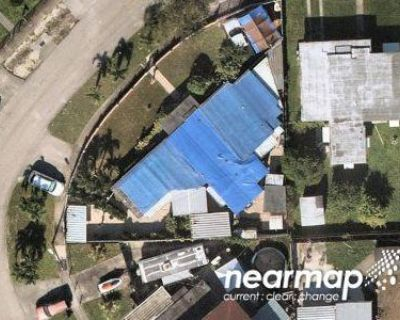 1 Bed 1.0 Bath Preforeclosure Property in Hialeah, FL 33010 - E 16th Pl