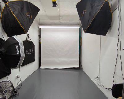 TriBeCa Photo & Video Studio, New York, NY