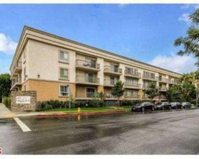 141 S Clark Dr #424, Los Angeles, CA 90048 1 Bedroom Condo