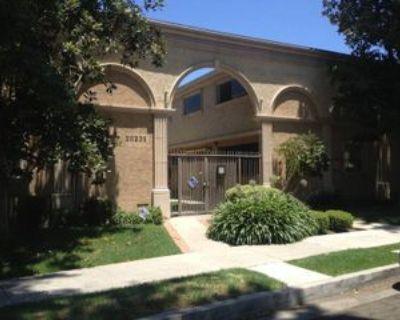 Cohasset Street - 20225-7, Los Angeles, CA 91306 3 Bedroom Condo