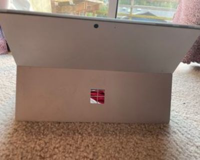 Surface Pro 7 for sale