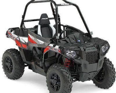 2017 Polaris Ace 570 SP ATV Sport Utility Amarillo, TX