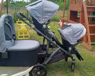 Baby items for sale san Leon 77539