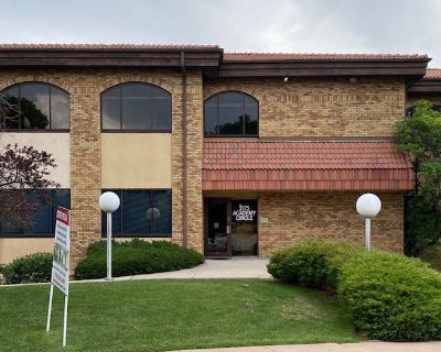 Professional Offices for Lease
