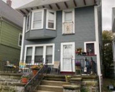 53 Ardmore Pl, Buffalo, NY 14213 1 Bedroom Apartment